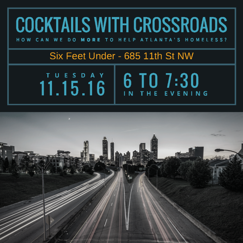cocktails-with-crossroads