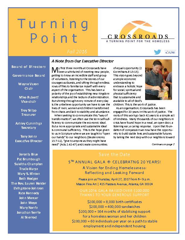 ccm-turning-point-fall-2016-print-thumbnail