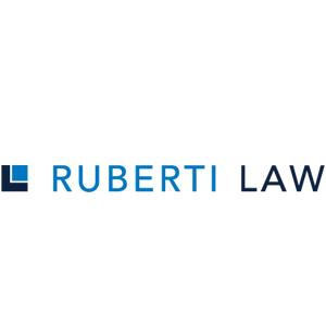 Ruberti Law