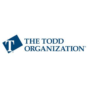 The Todd Organization