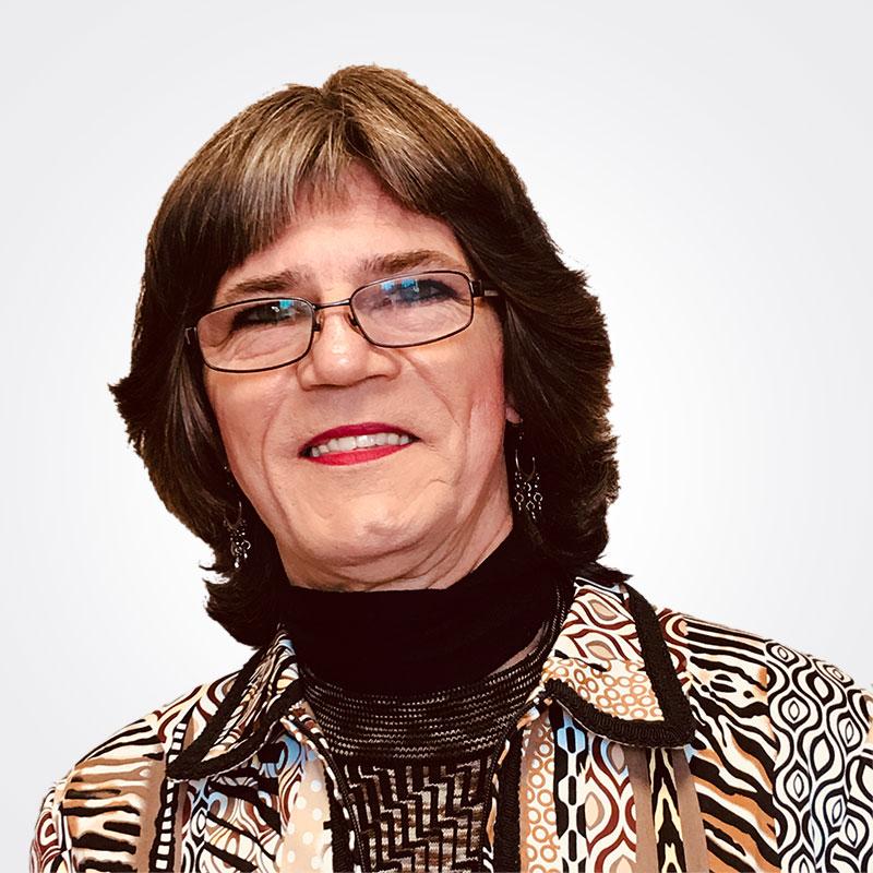 Paula Ballew