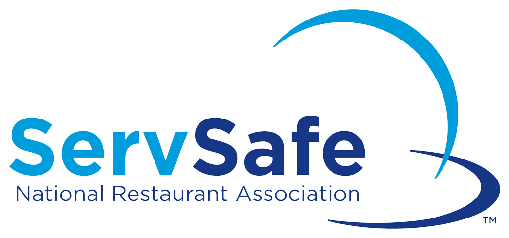 Partnership Spotlight | Serv Safe