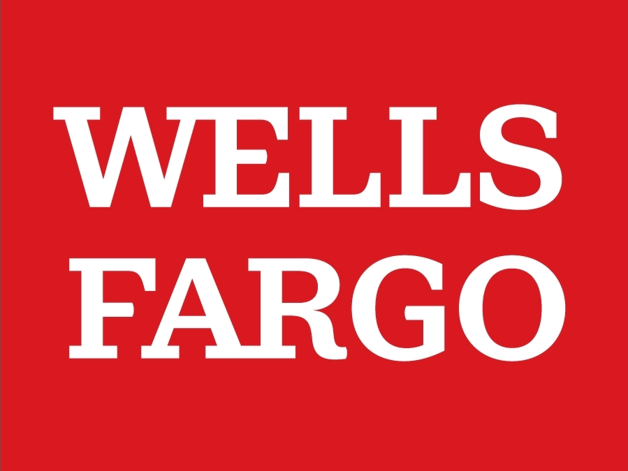 CCM has received a grant from the Wells Fargo Foundation!
